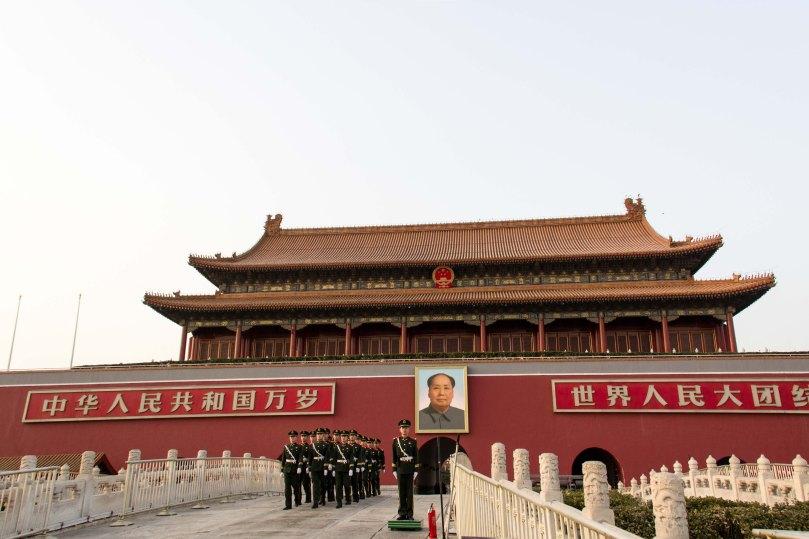 China-3463