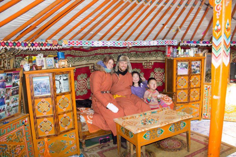 Mongolie-3028
