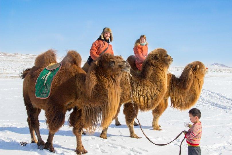 Mongolie-3036
