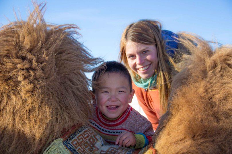 Mongolie-3141
