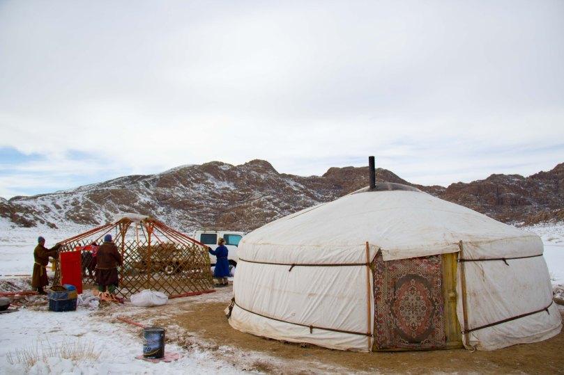 Mongolie-3350