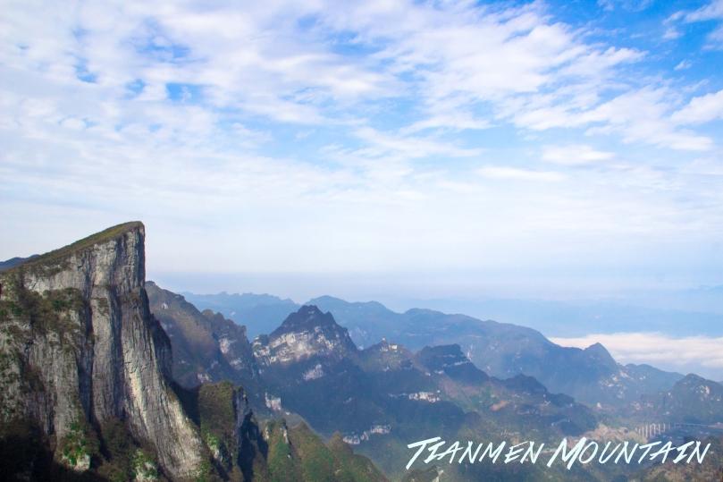 China-3775kopie