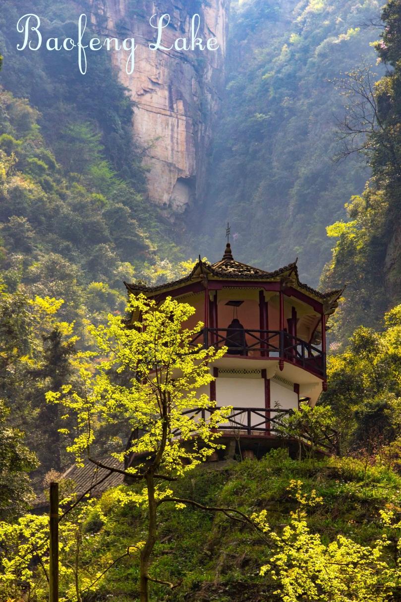 China-3822kopie