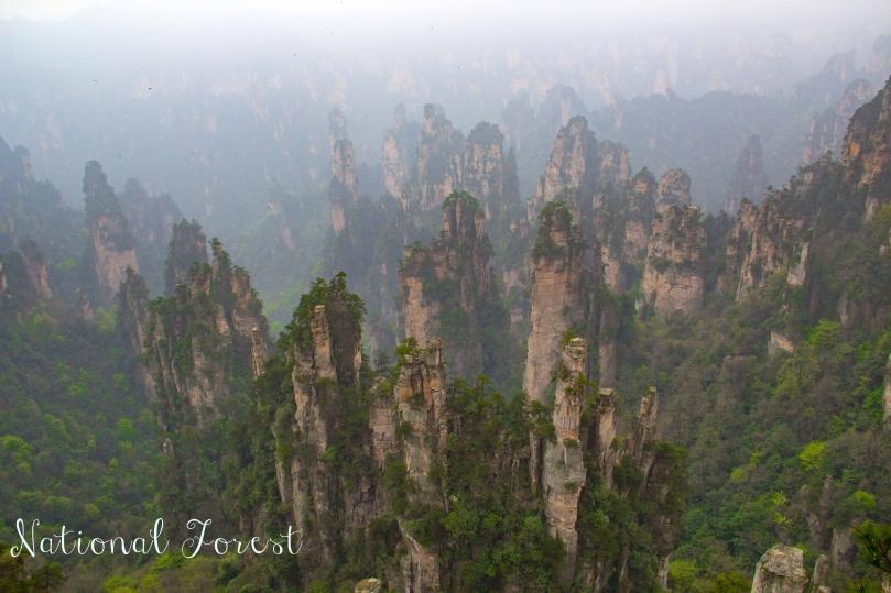 China-4054kopie