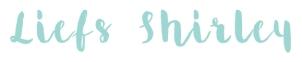 Liefs Shirley 2